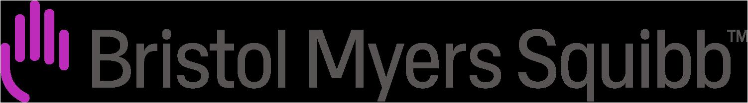 Media - Bristol-Myers Squibb