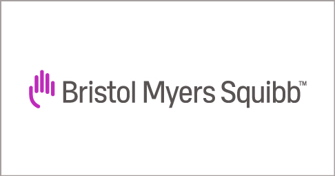Bristol-Myers Squibb - Global Biopharmaceutical Company
