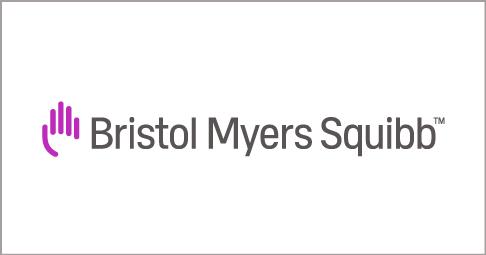 Image result for bristol-myers logo