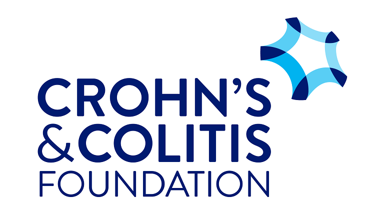 Crohn's And Colitis Foundation