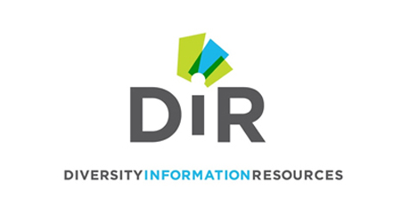 Diversity Information Resources (DIR)
