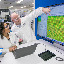 Harnessing the Power of Big Data to Drive Clinical Discovery