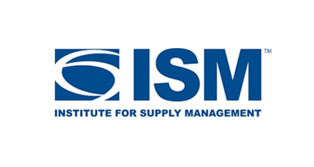Institute for Supply Management (ISM Supplier Diversity Pharmaceutical Forum)
