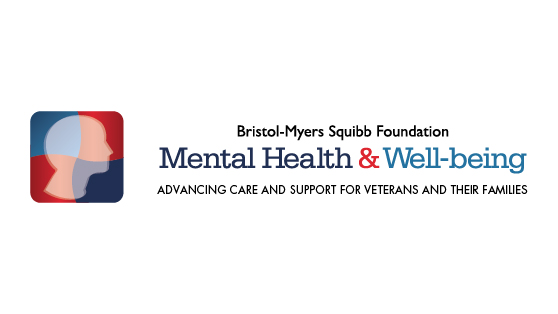 Veterans' Mental Health and Well-Being