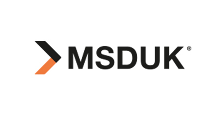 Minority Supplier Development UK (MSDUK)