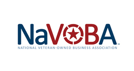 National Veteran-Owned Business Association (NaVOBA)