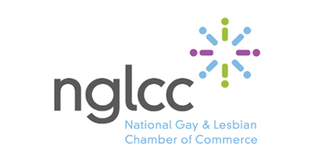 National Gay & Lesbian Chamber of Commerce (NGLCC)