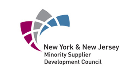NY/NJ Minority Supplier Development