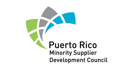 Puerto Rico Minority Supplier Development Council (PRMSDC)