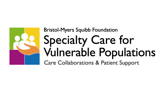 Specialty Care for Vulnerable Populations