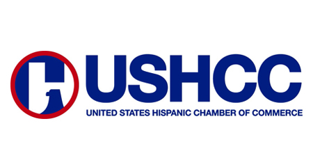 United States Hispanic Chamber of Commerce (USHCC)