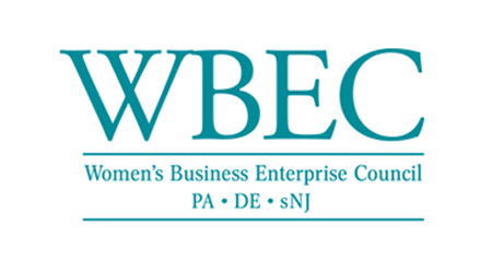 Women's Business Enterprise Council (WBEC) PA-DE-sNJ