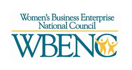 Women's Business Enterprise National Conference (WBENC)
