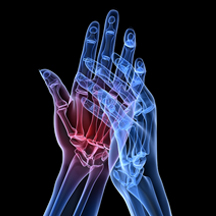 "Knowing our Patients' Rheumatoid Arthritis ""Inside and Out"""