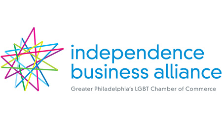 Independence Business Alliance (IBA)