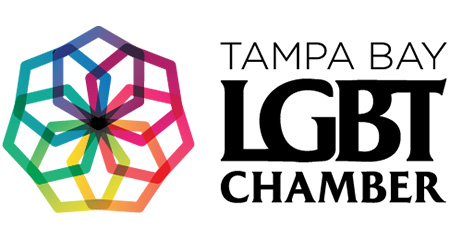 Tampa Bay LGBT Chamber of Commerce