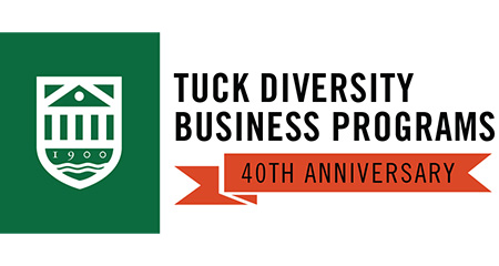 Tuck School of Business at Dartmouth (Tuck Executive Diversity Business Program)