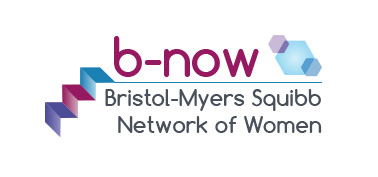 Bristol-Myers Squibb Network of Women