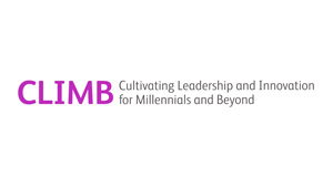 Cultivating Leadership and Innovation for Millennials and Beyond