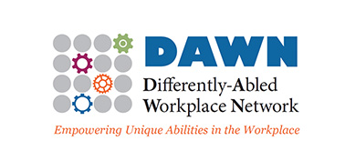 Differently-Abled Workplace Network