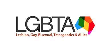 Lesbian, Gay, Bisexual, Transgender and Allies