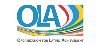 Organization for Latino Achievement