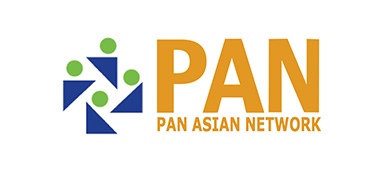 Pan Asian Network