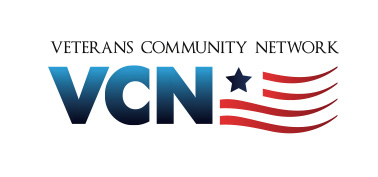Veterans Community Network